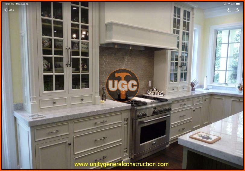 ugc_Kitchens & cabinets (14)_trc