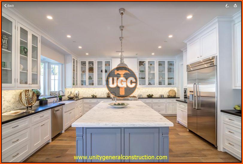 ugc_Kitchens & cabinets (16)_trc