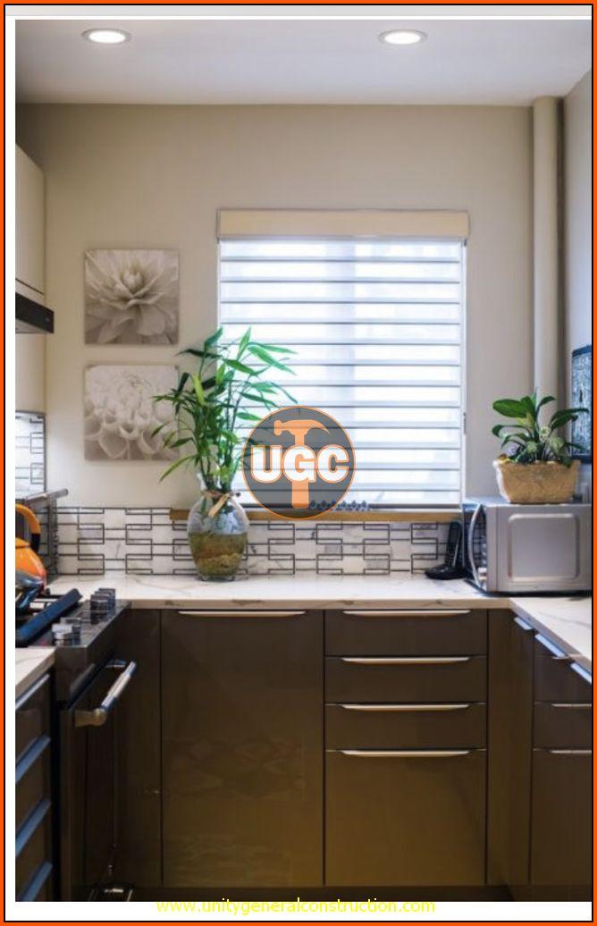 ugc_Kitchens & cabinets (17)_trc
