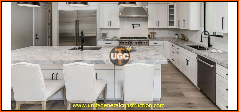 ugc_Kitchens & cabinets (1)_trc
