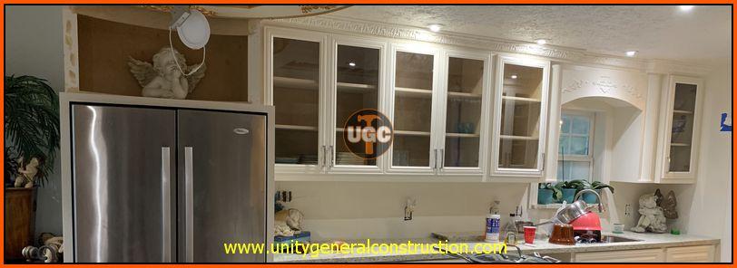 ugc_Kitchens & cabinets (1)_trc_1