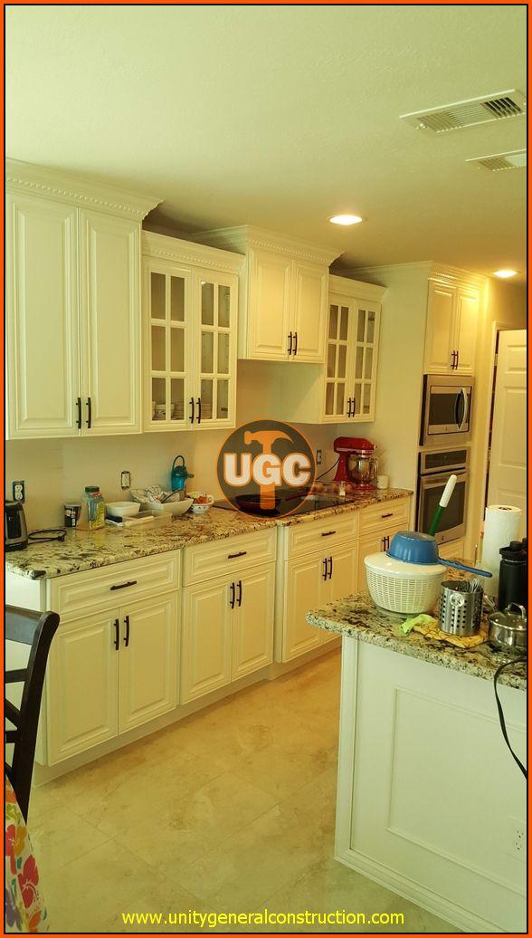 ugc_Kitchens & cabinets (1)_trc_2