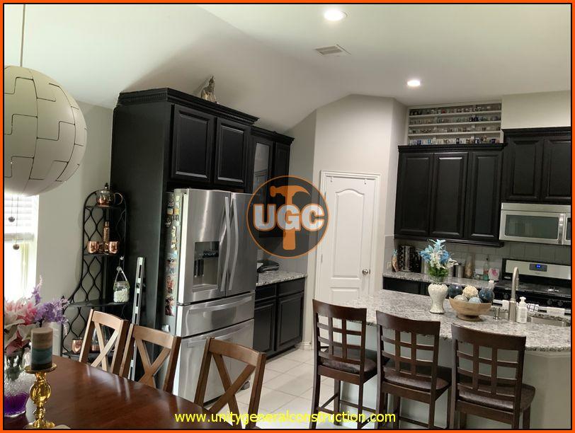 ugc_Kitchens & cabinets (1)_trc_3
