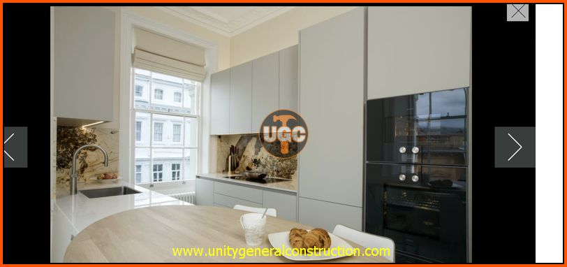 ugc_Kitchens & cabinets (2)_trc