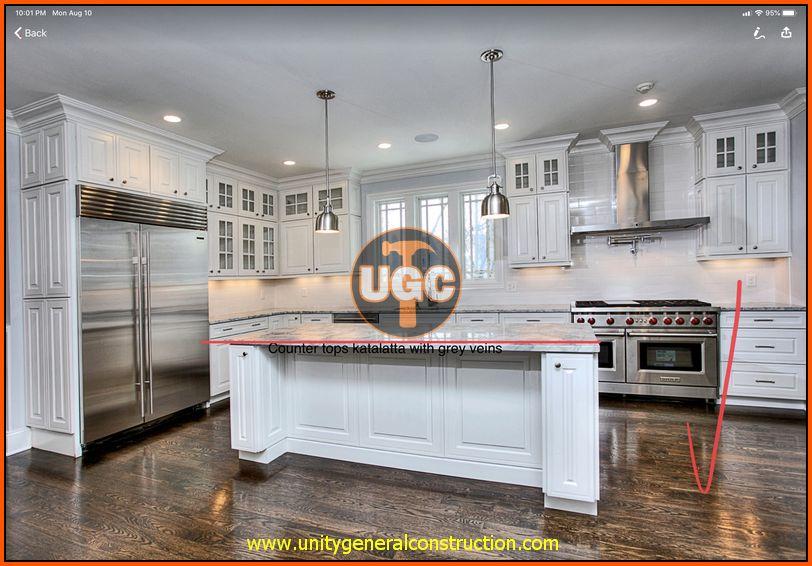 ugc_Kitchens & cabinets (2)_trc_1