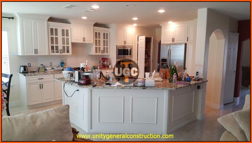 ugc_Kitchens & cabinets (2)_trc_2