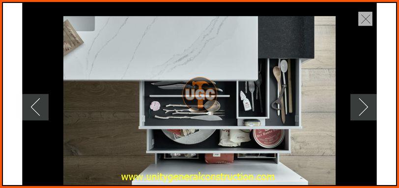 ugc_Kitchens & cabinets (3)_trc