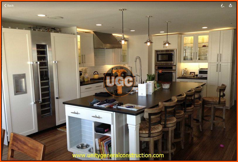 ugc_Kitchens & cabinets (3)_trc_1