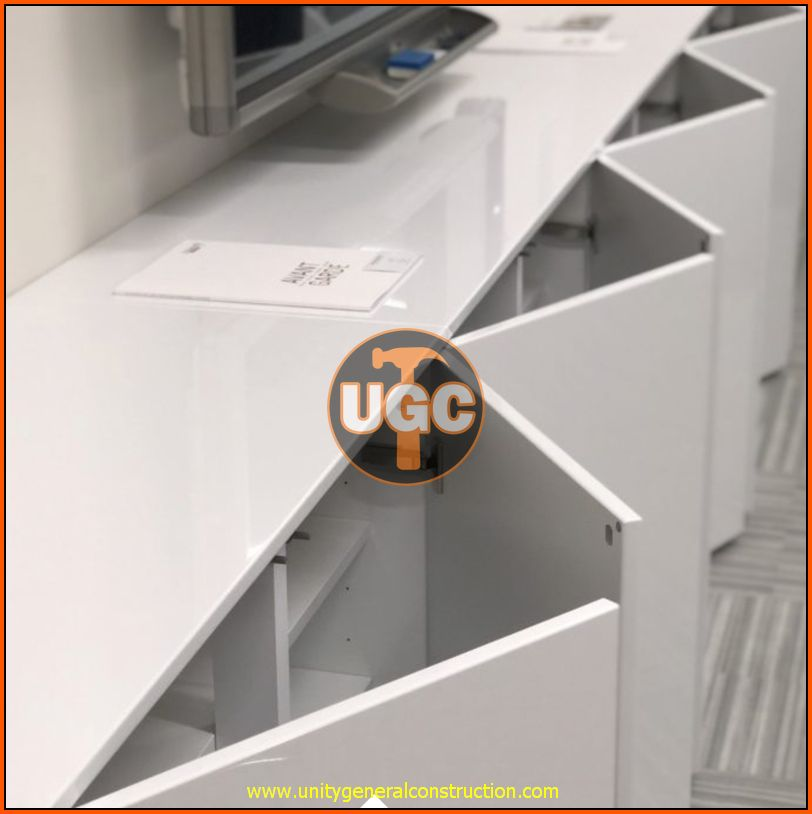 ugc_Kitchens & cabinets (3)_trc_2