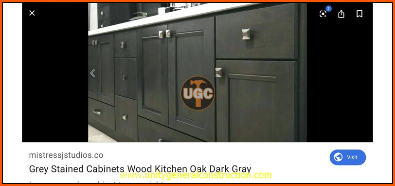 ugc_Kitchens & cabinets (4)_trc