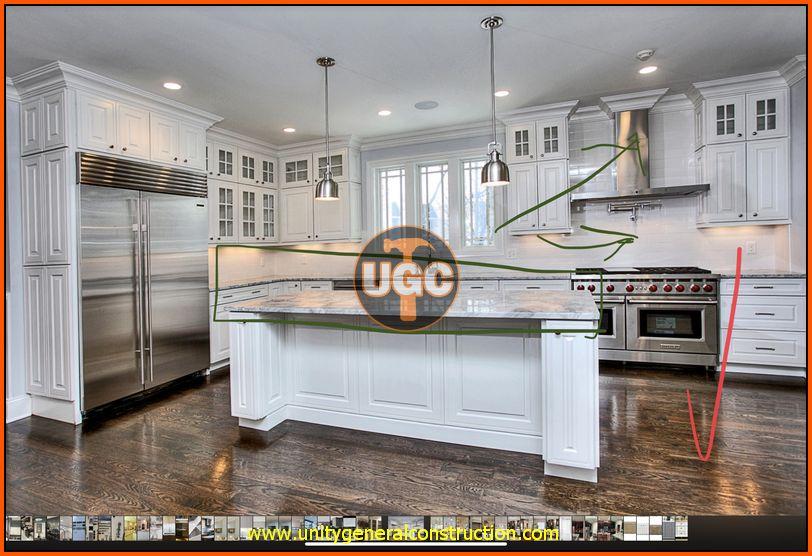 ugc_Kitchens & cabinets (4)_trc_1