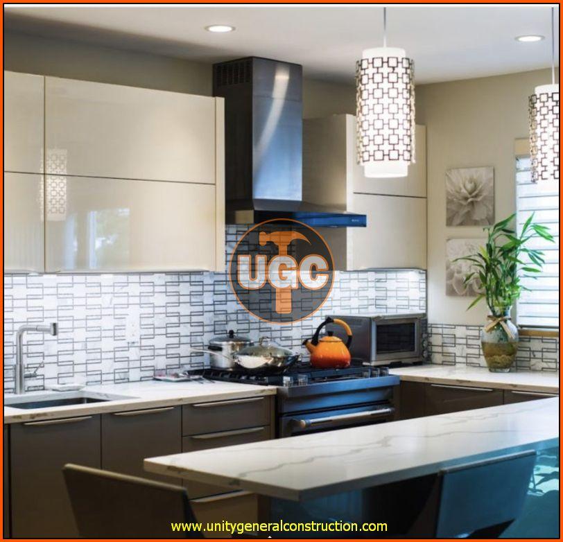 ugc_Kitchens & cabinets (4)_trc_2