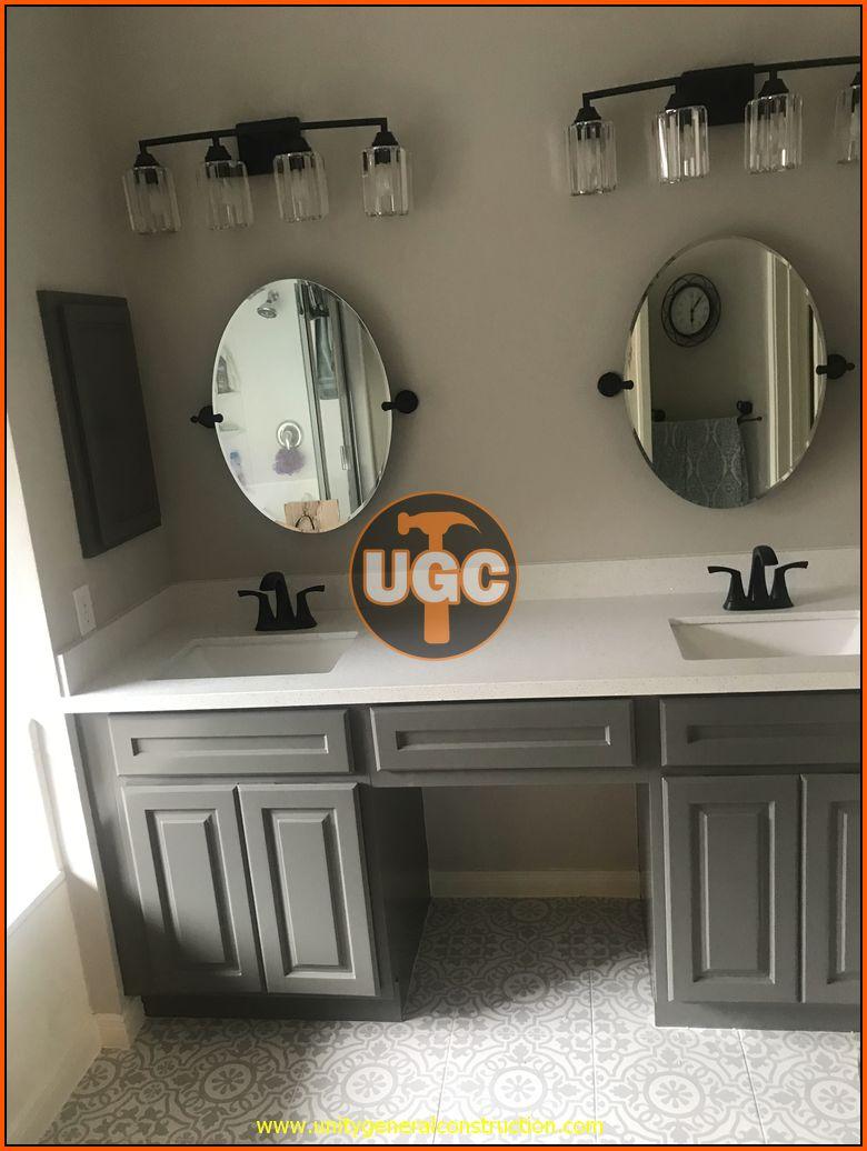 ugc_Kitchens & cabinets (4)_trc_3