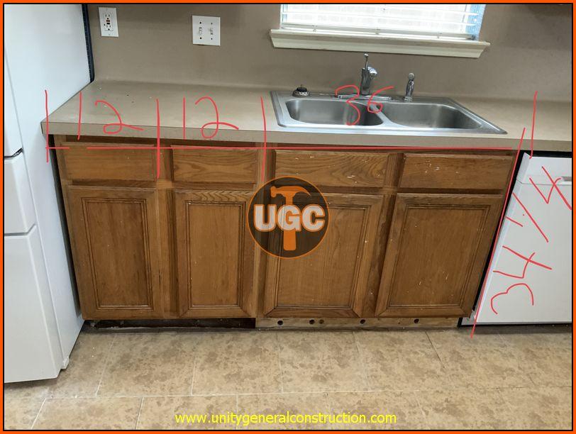 ugc_Kitchens & cabinets (5)_trc