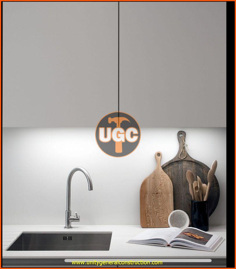 ugc_Kitchens & cabinets (5)_trc_1