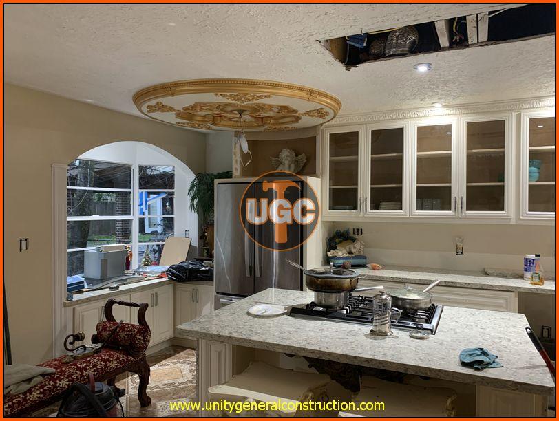 ugc_Kitchens & cabinets (5)_trc_2
