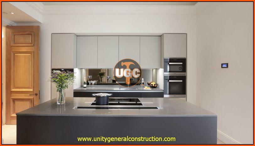 ugc_Kitchens & cabinets (6)_trc