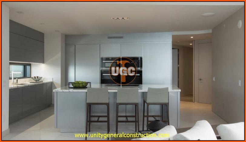 ugc_Kitchens & cabinets (7)_trc