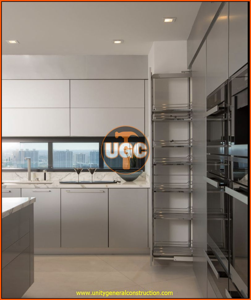ugc_Kitchens & cabinets (8)_trc