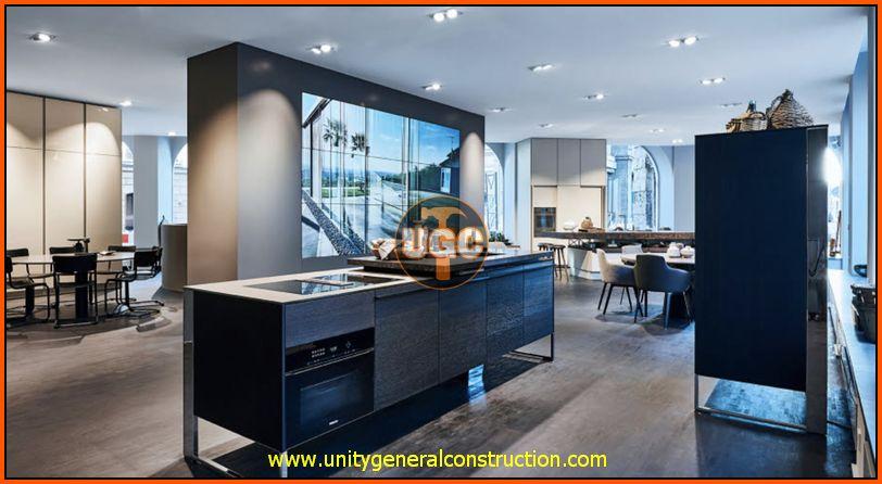 ugc_Kitchens & cabinets (9)_trc