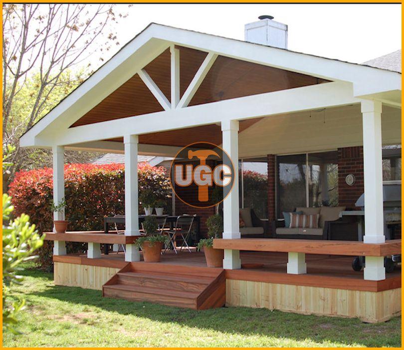 back_patio_outdoor_kitchen (10)_trc