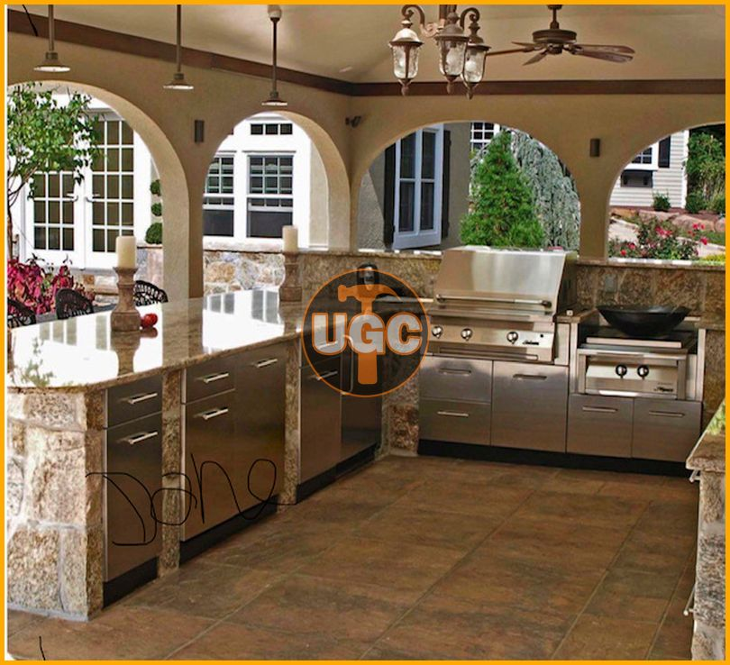 back_patio_outdoor_kitchen (13)_trc