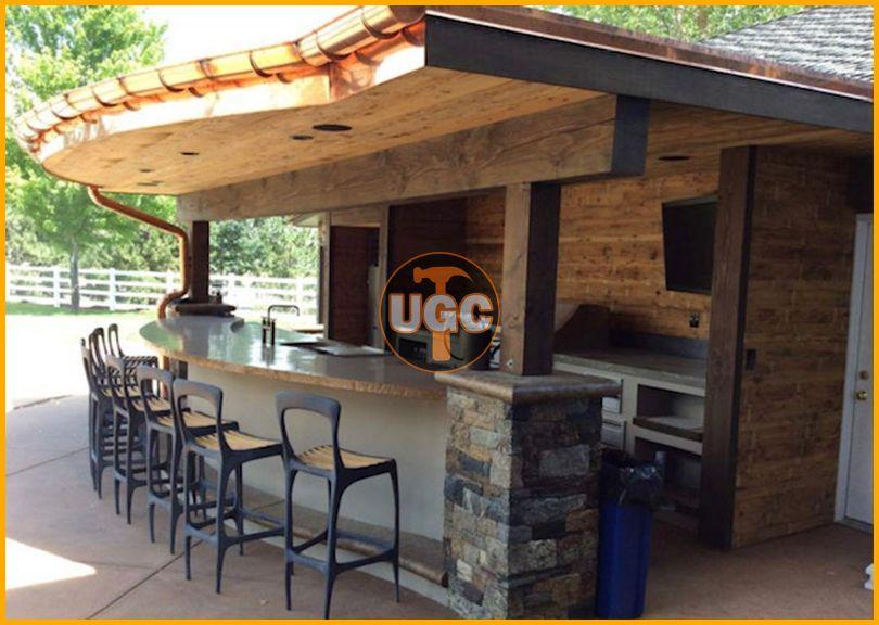 back_patio_outdoor_kitchen (2)_trc
