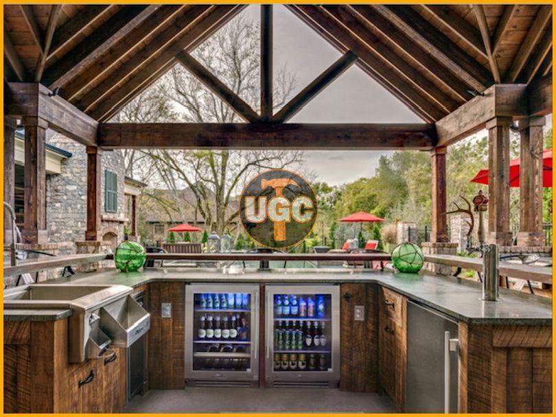 back_patio_outdoor_kitchen (3)_trc