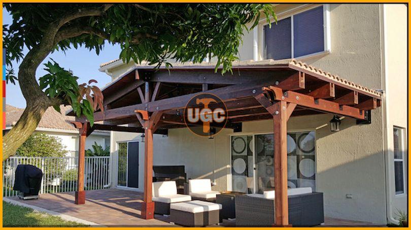 back_patio_outdoor_kitchen (4)_trc