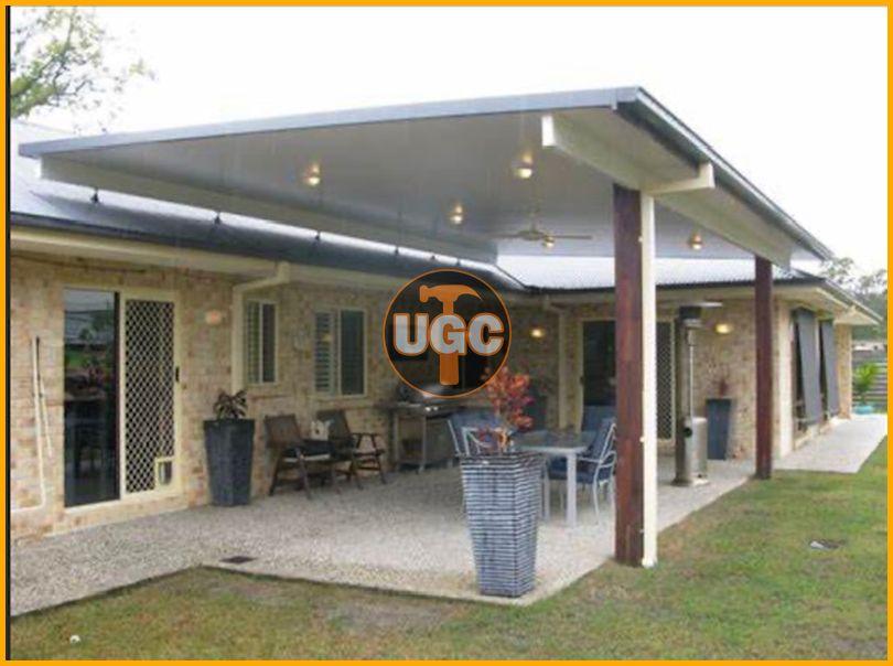 back_patio_outdoor_kitchen (5)_trc