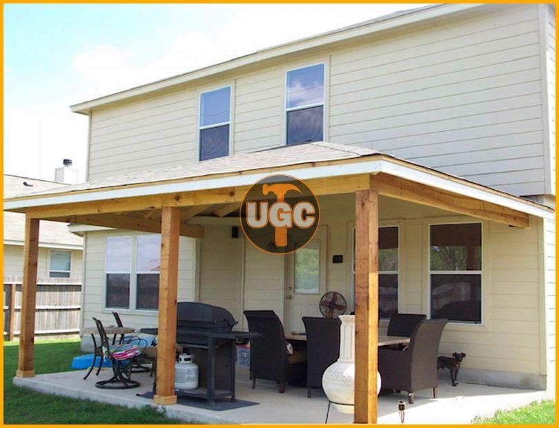 back_patio_outdoor_kitchen (6)_trc