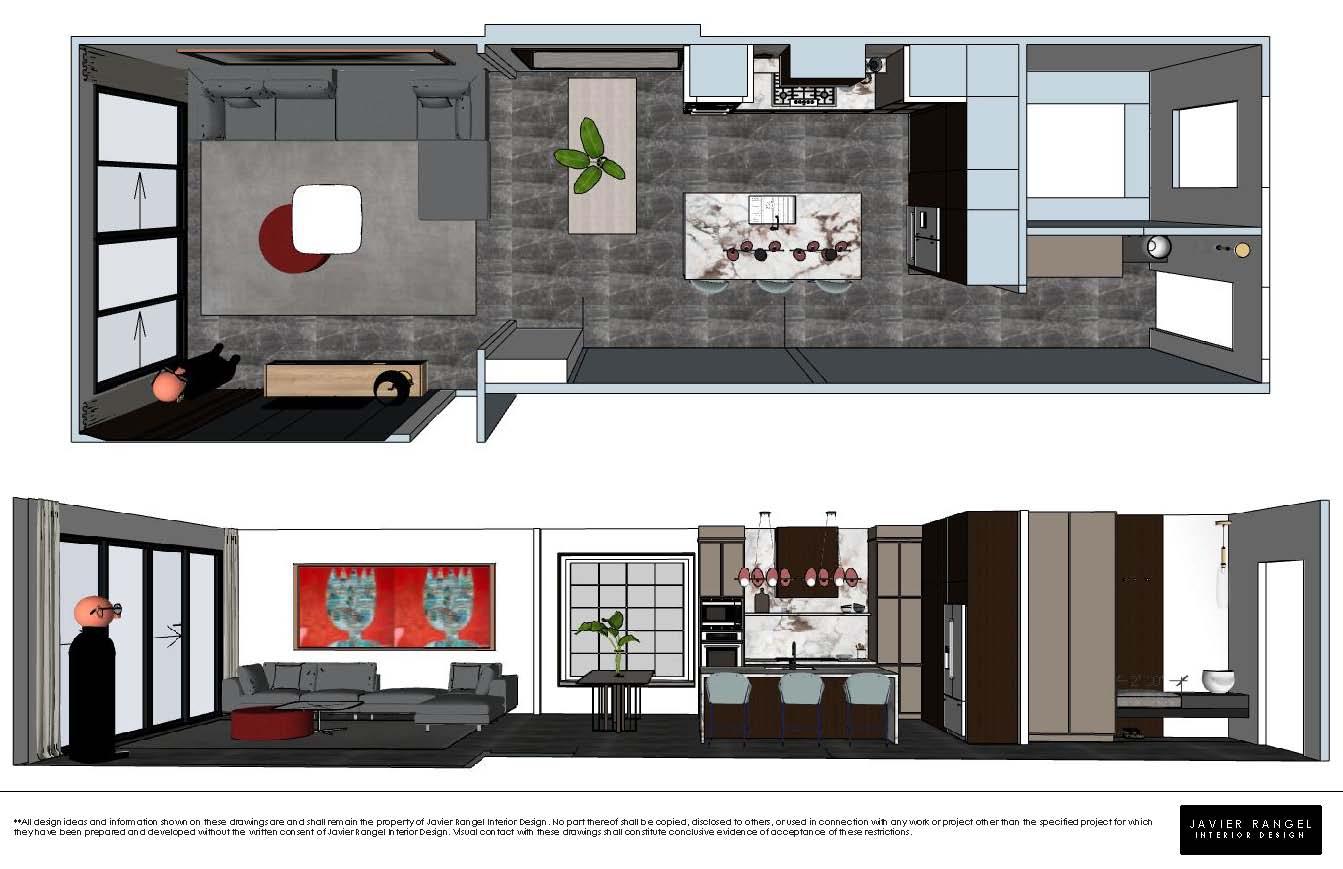 interior designer_ugc_Page_1