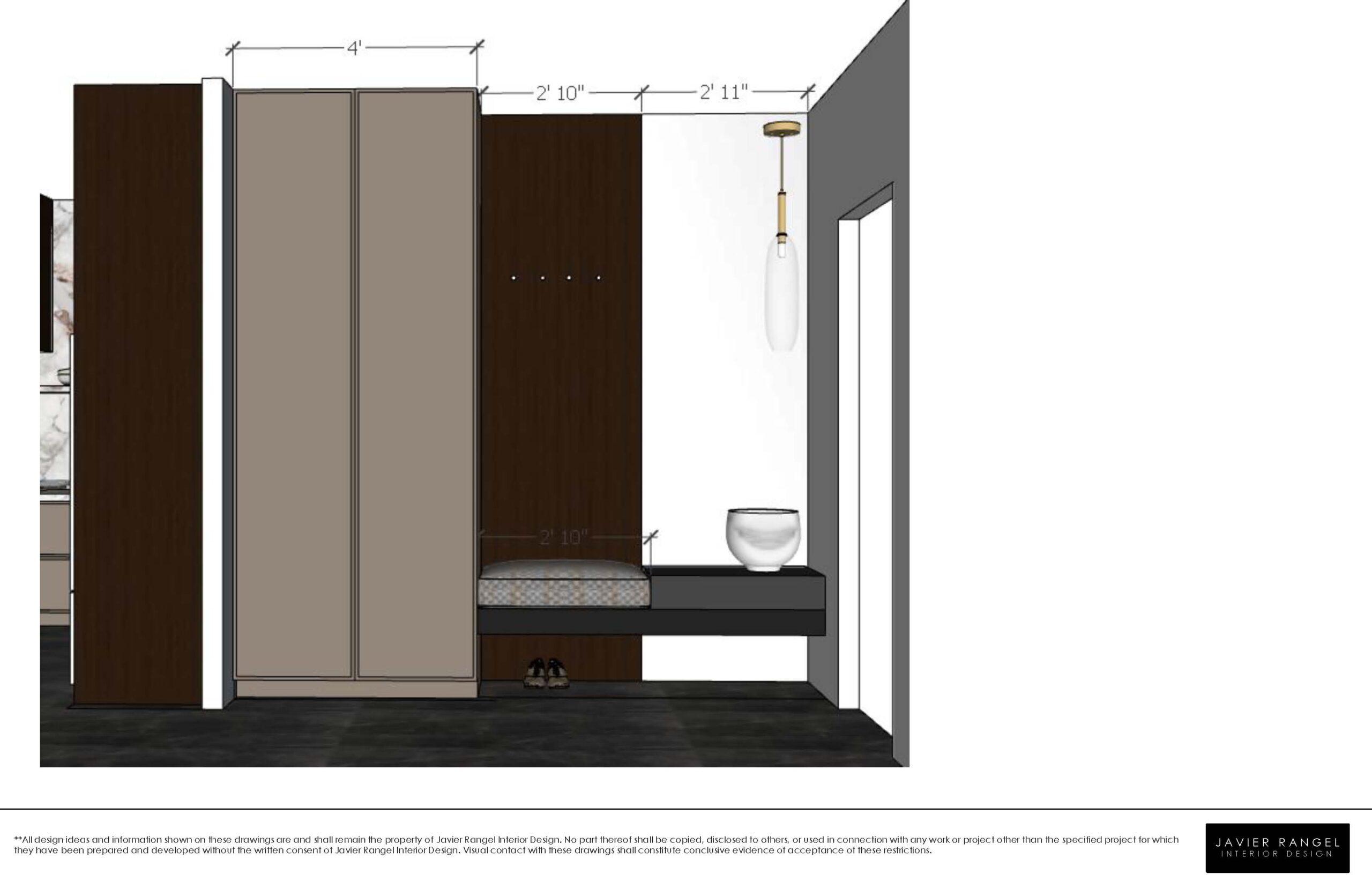 interior designer_ugc_Page_2