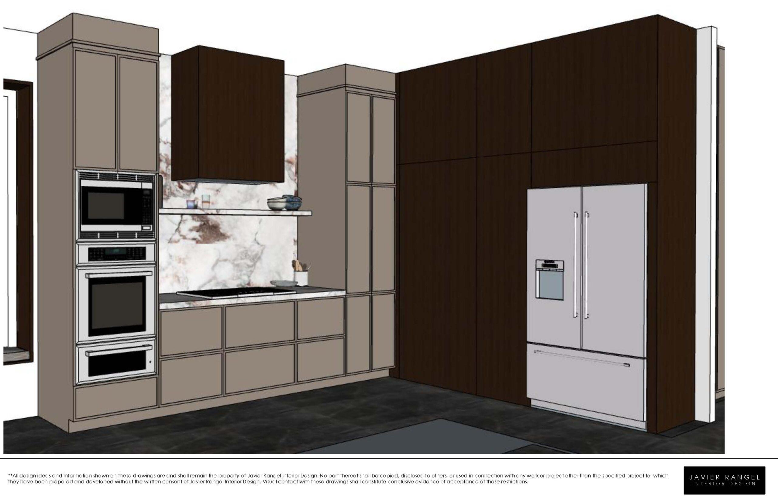 interior designer_ugc_Page_4