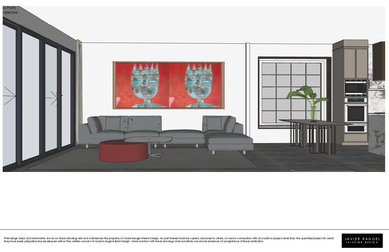 interior designer_ugc_Page_5