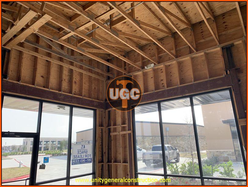 ugc_Framing_pros_(11)_trc
