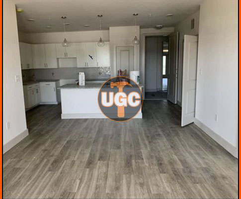 ugc_flooring-(1)_trc