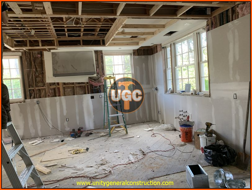 ugc_flooring (1)_trc_1