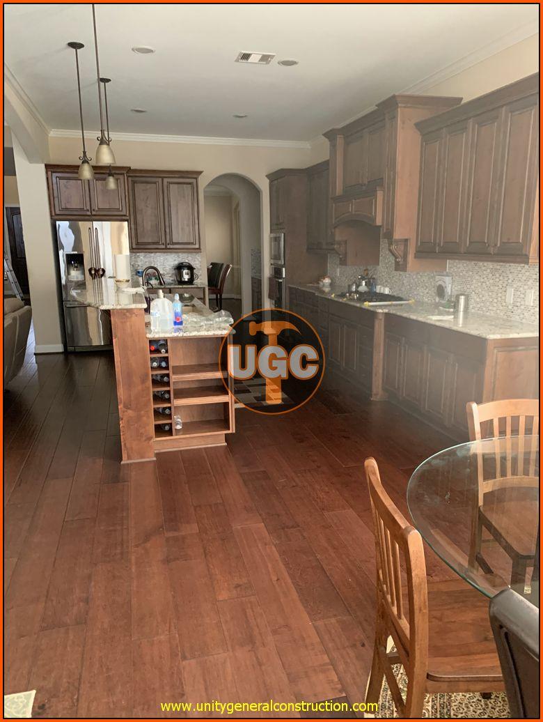 ugc_flooring (1)_trc_3