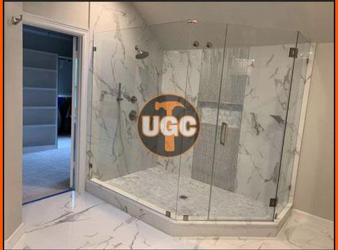 ugc_flooring-(2)_trc