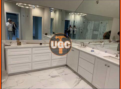 ugc_flooring-(3)_trc