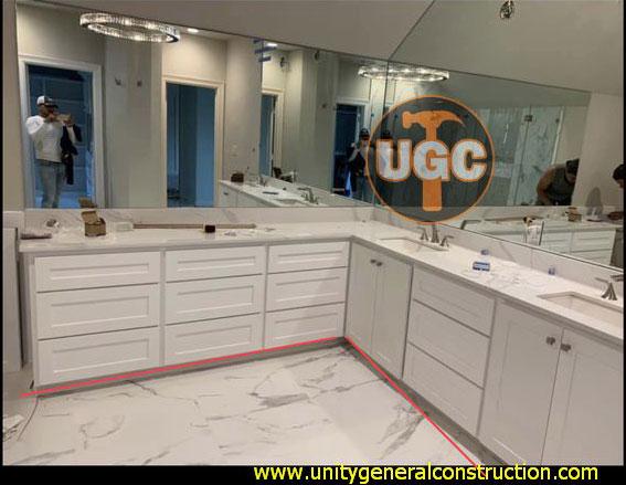 ugc_flooring-(3)_trc_1