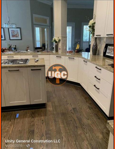ugc_flooring-(4)_trc