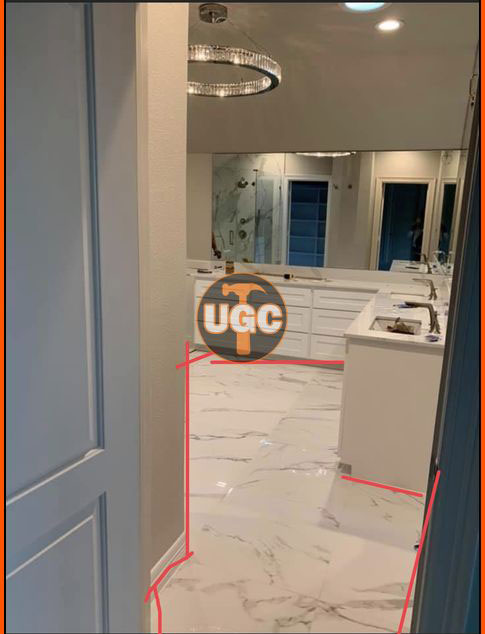 ugc_flooring-(4)_trc_1
