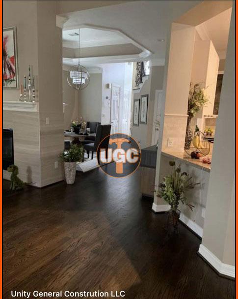 ugc_flooring-(5)_trc